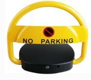 IPL-001 Parking Lock